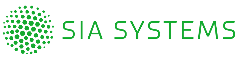 SIA Systems Inc.
